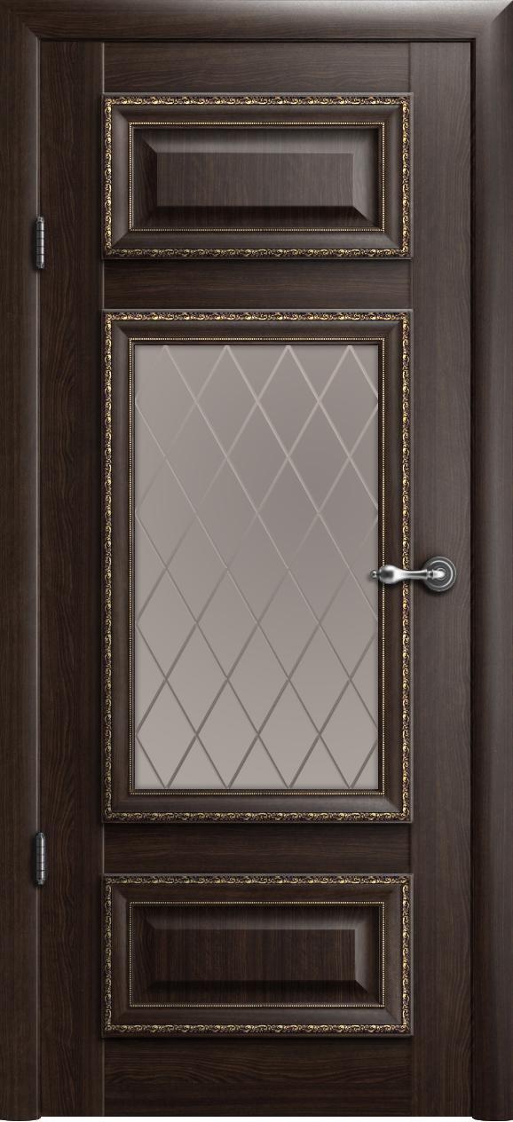 Межкомнатная дверь на заказ недорого в самаре
